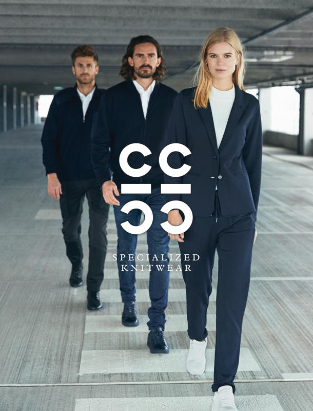CC magasin