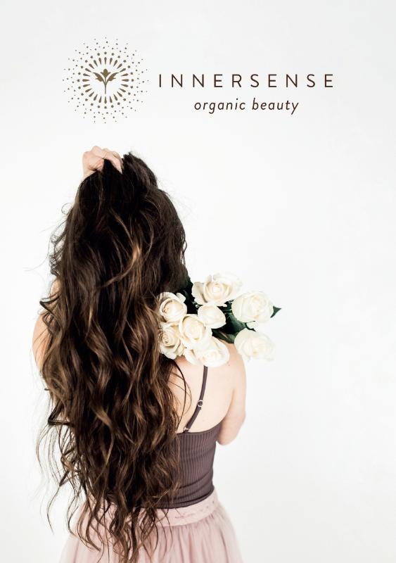 Innersense organic beauty