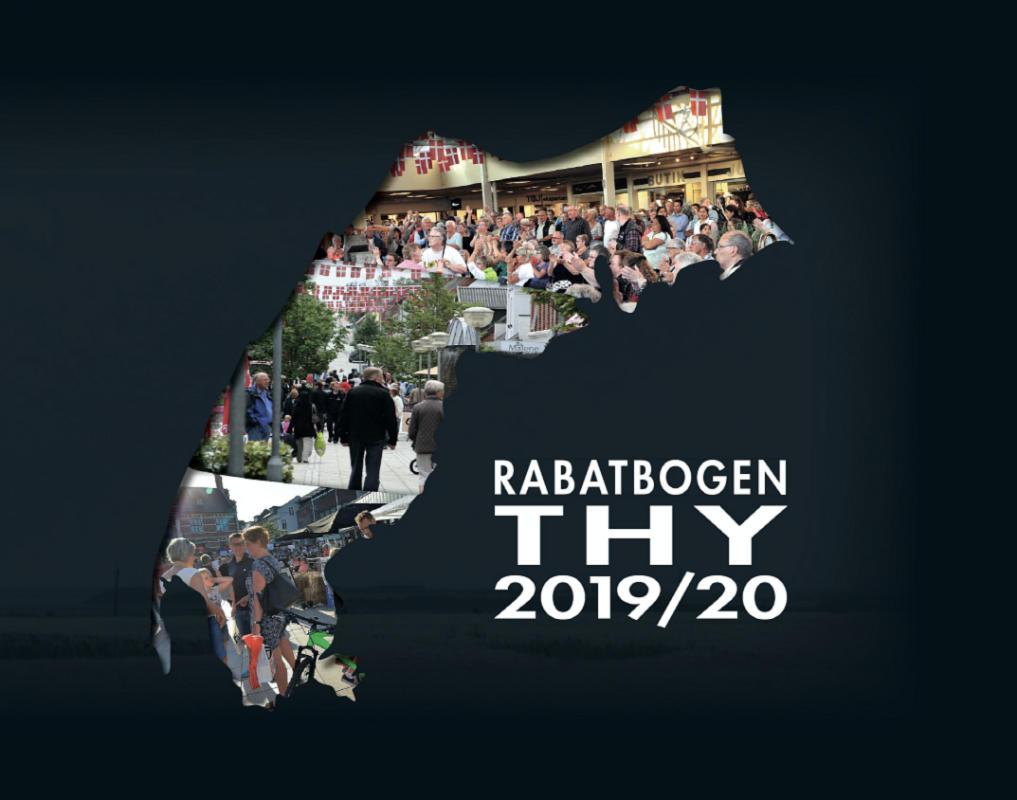Rabatbogen Thy 2019/20 magasin